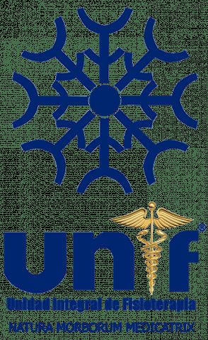 Unidad Integral de Fisioterapia - (UNIF)