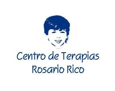 Centro de Terapias Rosario Rico