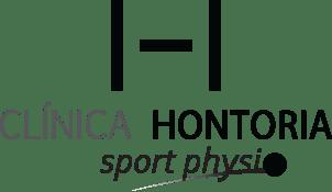 Clínica Hontoria
