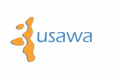 Usawa centro de fisioterapia