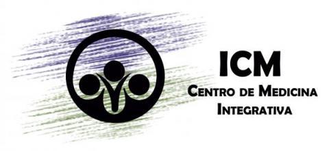 ICM Centro de Medicina Integrativa