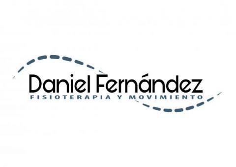 Daniel Fernández. Fisioterapia y movimiento