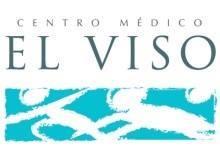 Centro Médico El Viso