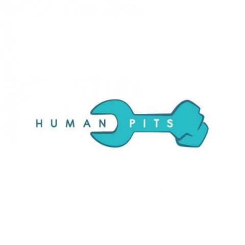 Human Pits