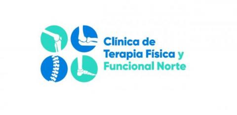 Clínica de Terapia Física y Funcional Norte