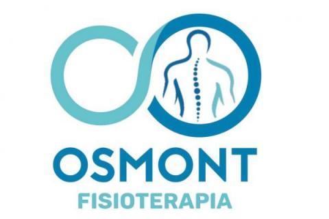 OSMONT Fisioterapia
