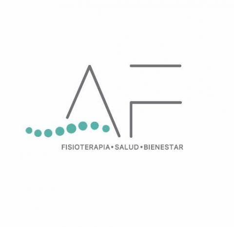 AF fisioterapia, salud y bienestar