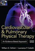 cardiopulmonary physical therapy case studies